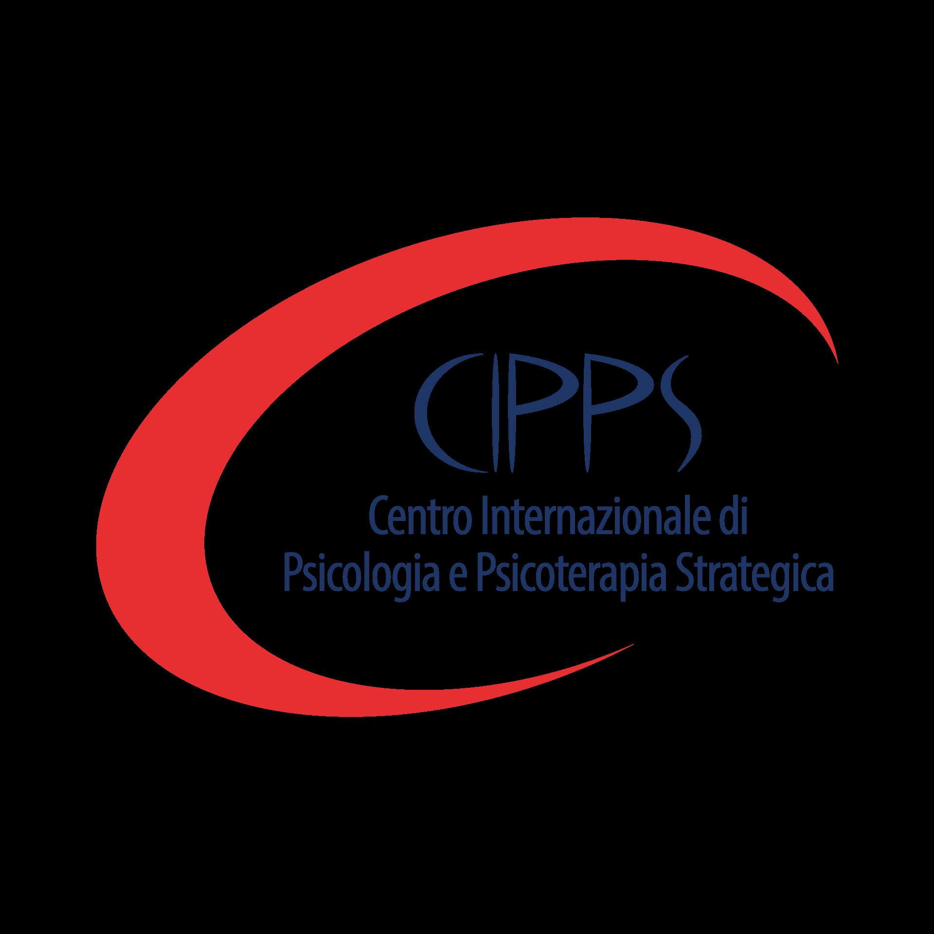 CIPPS Logo