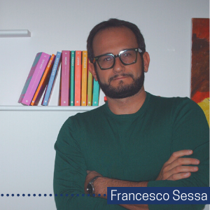 Francesco Sessa_CIPPS